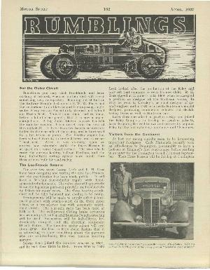 Page 32 of April 1937 archive issue thumbnail