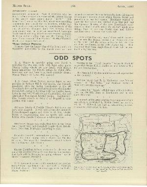 Page 36 of April 1937 archive issue thumbnail