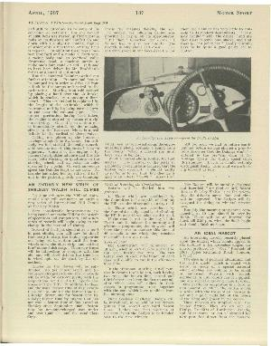 Page 37 of April 1937 archive issue thumbnail