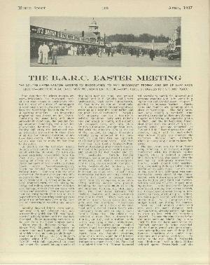 Page 8 of April 1937 archive issue thumbnail