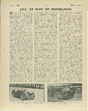 Page 10 of April 1938 issue thumbnail