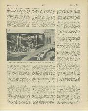 Page 13 of April 1938 issue thumbnail