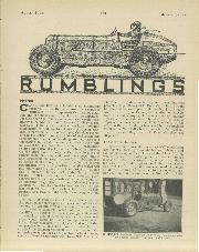 Page 14 of April 1938 issue thumbnail