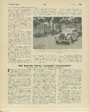 Page 21 of April 1938 issue thumbnail