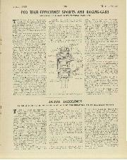 Page 22 of April 1938 issue thumbnail