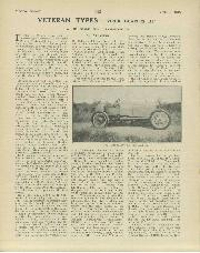 Page 25 of April 1938 issue thumbnail