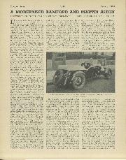 Page 29 of April 1938 issue thumbnail