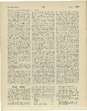 Page 39 of April 1938 issue thumbnail