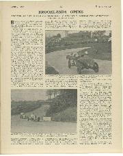 Page 40 of April 1938 issue thumbnail