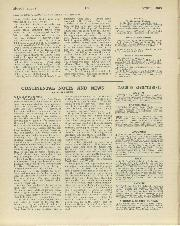 Page 41 of April 1938 issue thumbnail