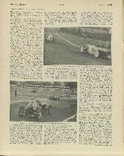 Archive issue April 1938 page 7 article thumbnail