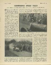Page 8 of April 1938 issue thumbnail
