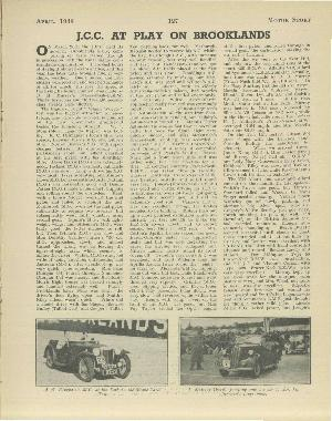Page 10 of April 1938 archive issue thumbnail
