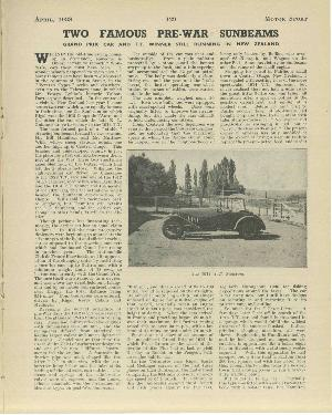Page 12 of April 1938 archive issue thumbnail
