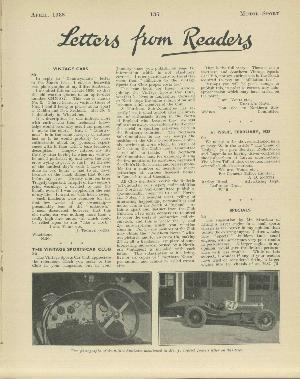Page 18 of April 1938 archive issue thumbnail