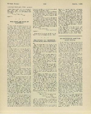 Page 19 of April 1938 archive issue thumbnail