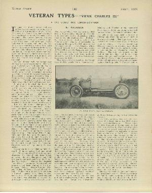 Page 25 of April 1938 archive issue thumbnail