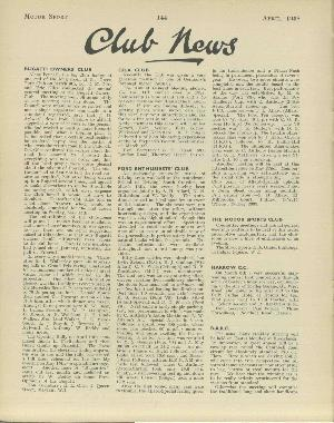 Page 27 of April 1938 archive issue thumbnail