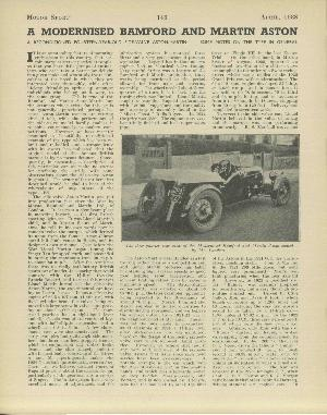 Page 29 of April 1938 archive issue thumbnail