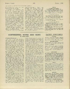 Page 41 of April 1938 archive issue thumbnail