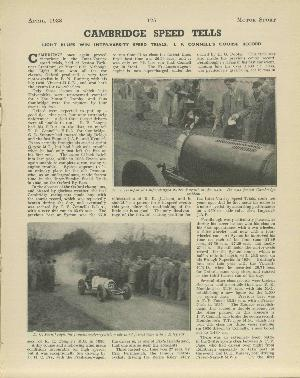 Page 8 of April 1938 archive issue thumbnail