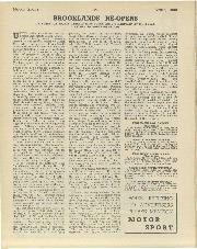Page 10 of April 1939 issue thumbnail