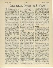Page 11 of April 1939 issue thumbnail