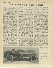 Page 18 of April 1939 issue thumbnail