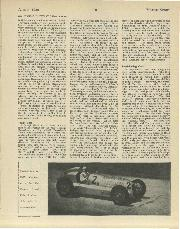 Archive issue April 1939 page 19 article thumbnail