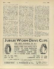 Archive issue April 1939 page 20 article thumbnail