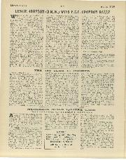 Page 28 of April 1939 issue thumbnail