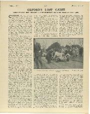 Archive issue April 1939 page 29 article thumbnail