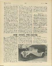 Page 30 of April 1939 issue thumbnail