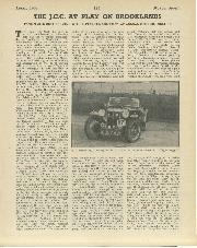 Page 31 of April 1939 issue thumbnail