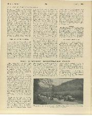 Page 32 of April 1939 issue thumbnail