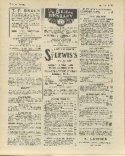 Page 34 of April 1939 issue thumbnail