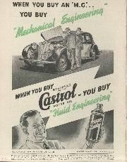 Page 36 of April 1939 issue thumbnail