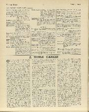 Page 4 of April 1939 issue thumbnail
