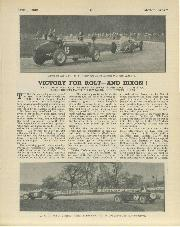 Page 7 of April 1939 issue thumbnail