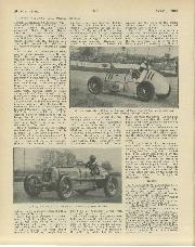 Archive issue April 1939 page 8 article thumbnail