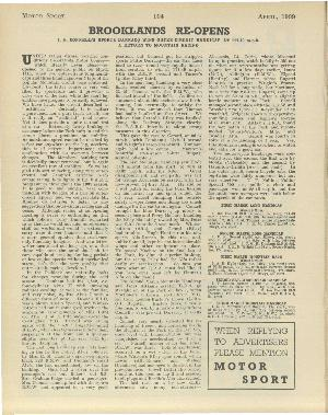 Page 10 of April 1939 archive issue thumbnail