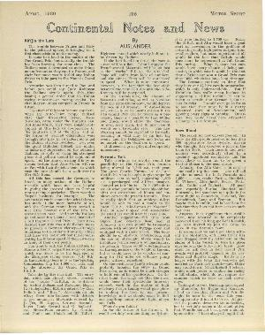 Page 11 of April 1939 archive issue thumbnail