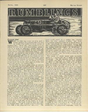 Page 13 of April 1939 archive issue thumbnail