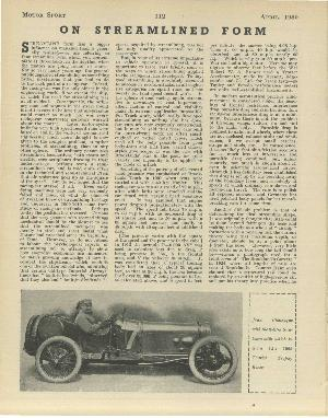 Page 18 of April 1939 archive issue thumbnail
