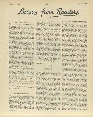 Page 25 of April 1939 archive issue thumbnail