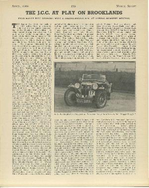 Page 31 of April 1939 archive issue thumbnail