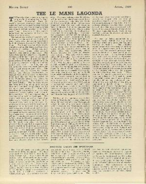 Page 6 of April 1939 archive issue thumbnail