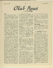 Page 11 of April 1940 issue thumbnail