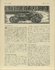Page 15 of April 1940 issue thumbnail
