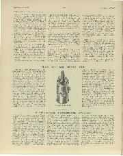 Page 8 of April 1940 issue thumbnail